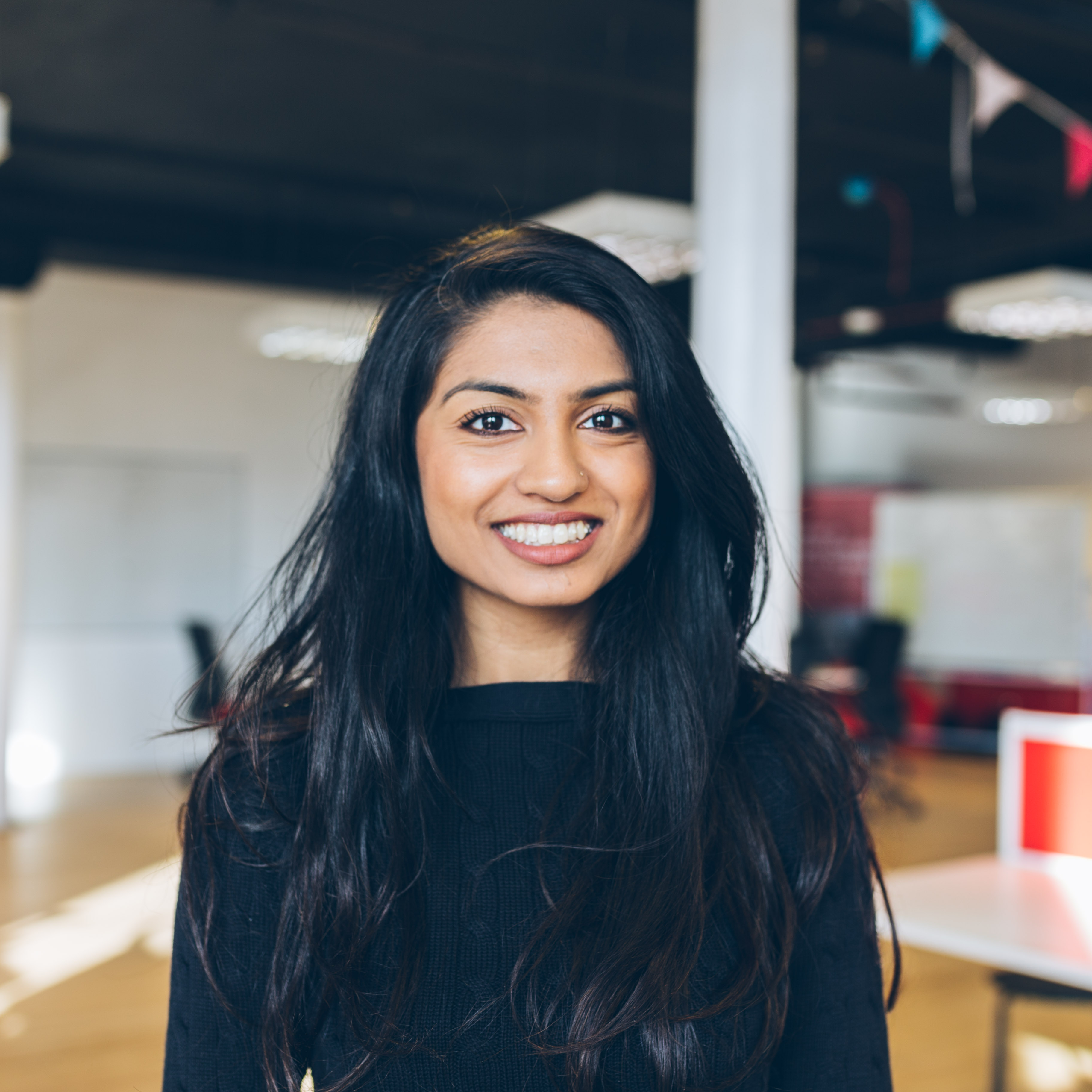#WomenInTech Scholarships at Coding Bootcamp for the North